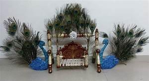 Janmashtami Decoration Ideas - Janmashtami Janmashtami