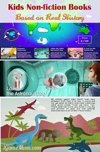 44 best Social Studies Apps | Tech images on Pinterest ...