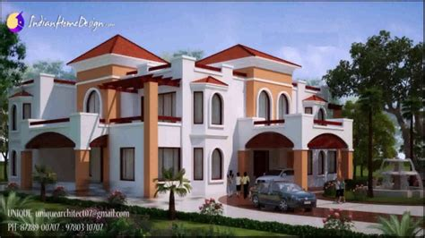 home design  punjab youtube