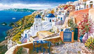 greece honeymoon vacation package athens mykonos With honeymoon packages santorini greece