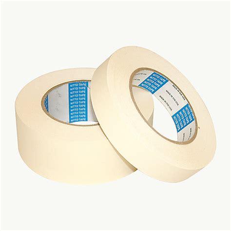 Nitto (permacel) P703 High Temperature Masking Tape