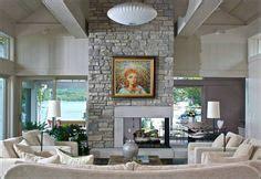 Ofen Für Wohnzimmer by Die 12 Besten Bilder Grundofen Kamine 214 Fen Und Holzofen