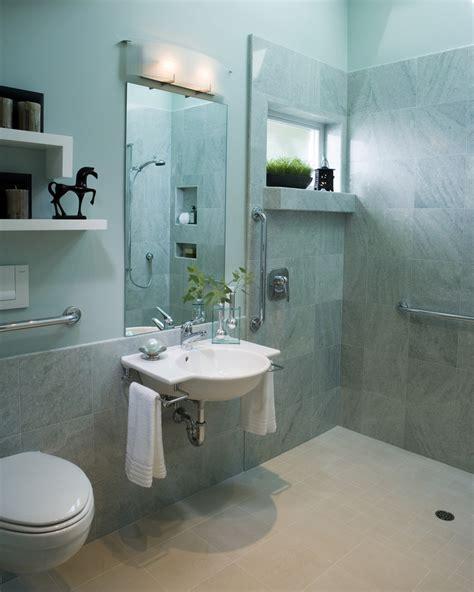 ada home floor 10 room designs for small bathrooms