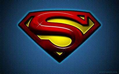 Superman Wallpapers Wallpapertag