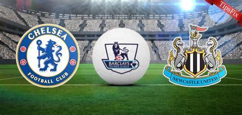 Chelsea vs Newcastle Prediction and Preview – 13/02/16 ...