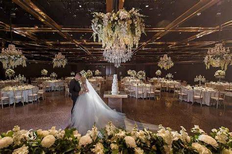 wedding venues  adelaide  real weddings