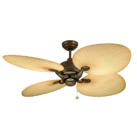 palm acrylic ceiling fan 111665 the lighting superstore