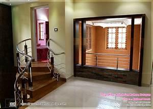 Amazing interior design ideas for small homes in kerala 59 for Interior design ideas kerala style homes