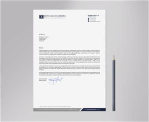 design de papier  en tete service de design de papier