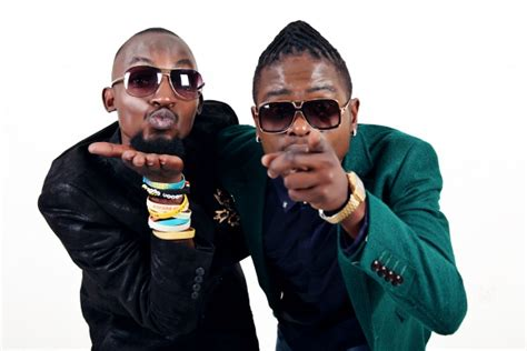 Download Radio And Weasel Music Mp3