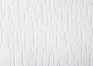 Papier Peint Blanc Relief : surface du papier peint blanc ayant le relief photographie pumba1 3696489 ~ Melissatoandfro.com Idées de Décoration
