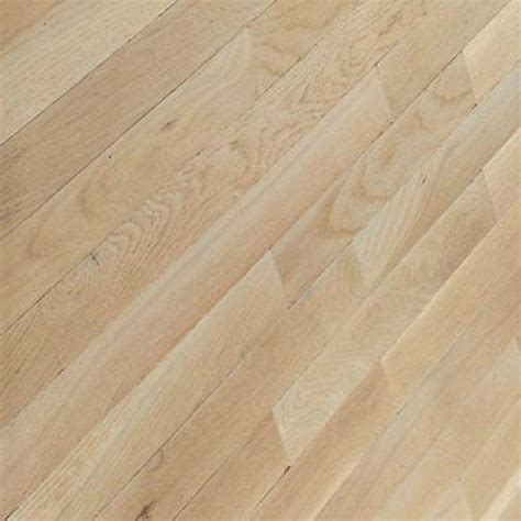 click lock engineered flooring bruce take home sle american originals tinted tea oak engineered click lock hardwood