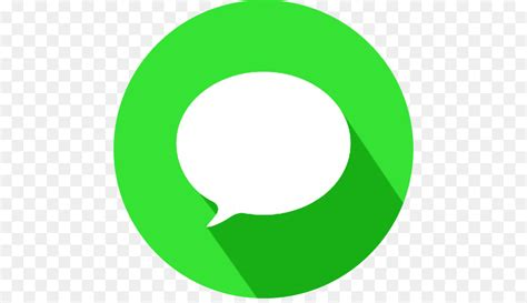 Iphone Imessage Messages Logo Computer Icons
