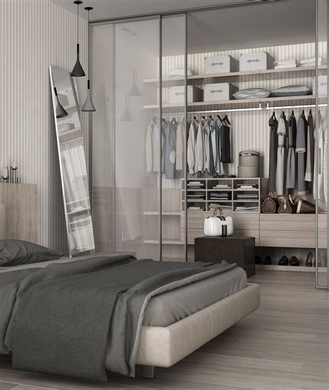 Creative Closets Nyc by Astonishing Creative Closets Blinds Picture Frames Home
