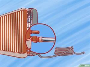 Isolierung Hinter Heizkörper : eine klimaanlage selber bauen wikihow ~ Michelbontemps.com Haus und Dekorationen