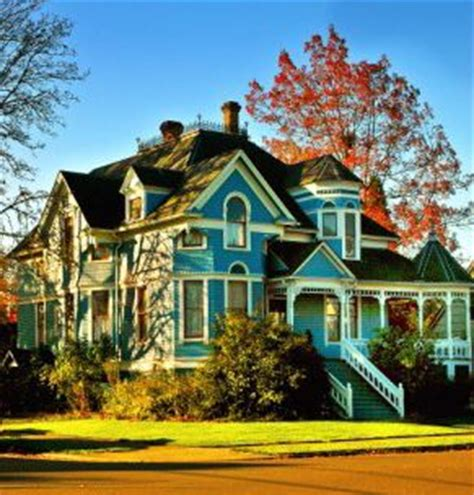 not shabby albany oregon 17 best images about victorian beauties on pinterest
