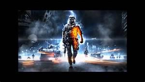 Battlefield 3 Dynamic Wallpaper Hd 1080p