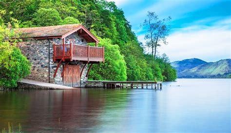 wochenendhaus am see wochenendhaus am see kaufen wochenendhaus h tte am see winterfest zu verkaufen 35 m 8612 8612
