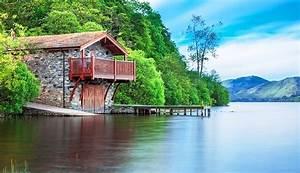 Wochenendhaus Holland Kaufen : wochenendhaus auf dem land nahe m nchen ~ Articles-book.com Haus und Dekorationen