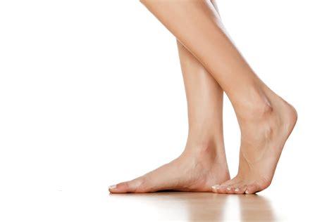 Best Way To Get Rid Of Foot Odor In Shoes Style Guru