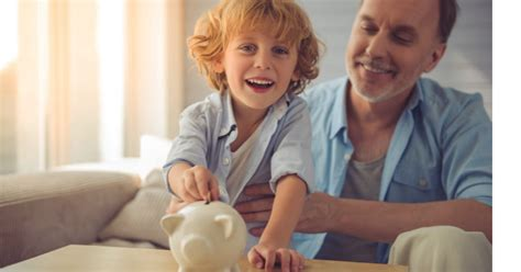 are gifts to 529 plans tax deductible