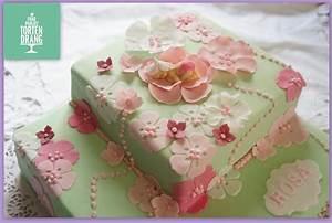 Kuchen Zur Taufe : rezept fur kuchen zur taufe appetitlich foto blog f r sie ~ Frokenaadalensverden.com Haus und Dekorationen