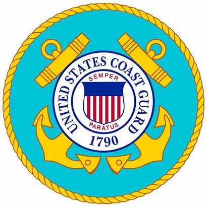 Army Emblem Official Military Clip Service Seals