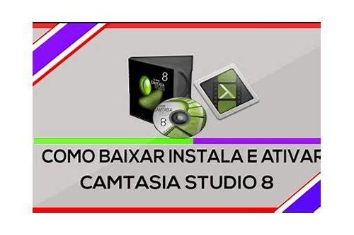 studio 9 baixar de software pinnacle