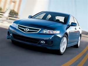 2005 Acura Tsx Owners Manual Pdf Golfschule