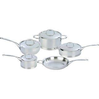 cookware   overstockcom
