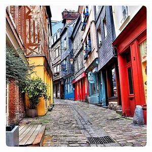 Immobilien Frankreich Elsass : die besten 25 nordfrankreich ideen auf pinterest ~ Lizthompson.info Haus und Dekorationen