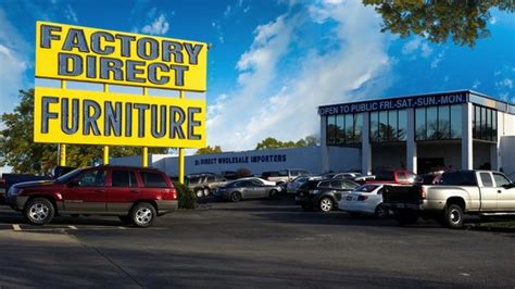 factory direct furniture furniture stores