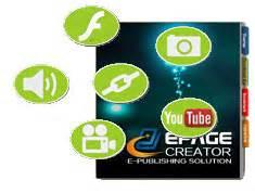 Hyperlink Creator by Powerful Features Epagecreator