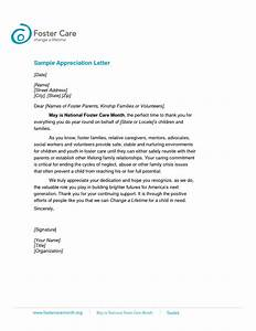 Sample Letter Of Commendation For Employee Best Photos Of Work Appreciation Letter Sample