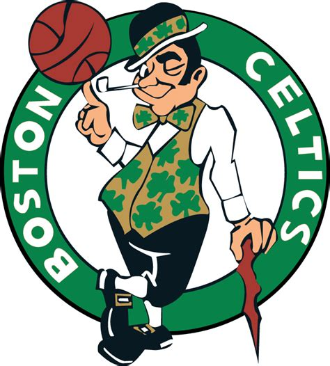 Boston celtics scores, news, schedule, players, stats, rumors, depth charts and more on realgm.com. Celtics Logo by jake1423 on DeviantArt