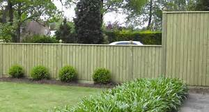 Landscaping Front Garden Fencing Idea Uk The Dramatic Fence Designs For Your Front Yard