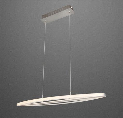 Led Leuchten Flur by Led Pendelleuchte Decken Wohnzimmer Leuchte Ip20 Flur