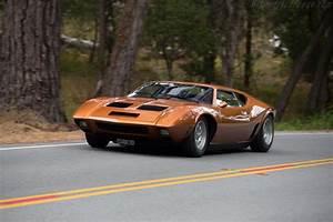 1970 - 1971 Amc Amx  3