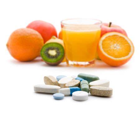 Eine sammlung von daf arbeitsblätter und übungen zum ausdrucken und herunterladen für den unterricht von ernährung, ernährung. ABC der Vitamine: Vitaminpillen für besondere Lebenssituationen