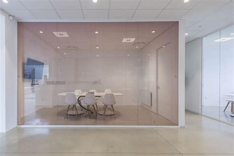 amenagement de bureaux guillaume dasilva architecture d intérieur et design du