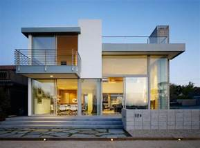 2 storey house contemporary 2 house design with deck part of home design winsome tips to build 2