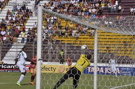 Encuentra las últimas noticias sobre tolima vs cali en canalrcn.com. Deportes Tolima vs. Deportivo Cali