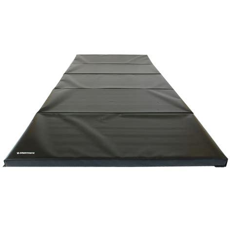 gym mats for home home gym mats gym mats for kids