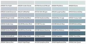 Lowes Paint Color Chart Duron Paints Duron Paint Colors Duron Wall Coverings