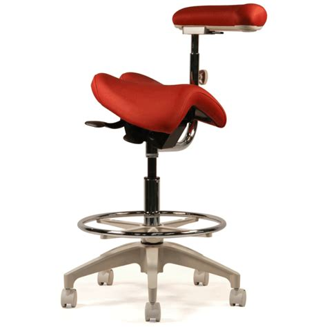adec dental chair weight limit crown c130a saddle assistant stool independent dental inc