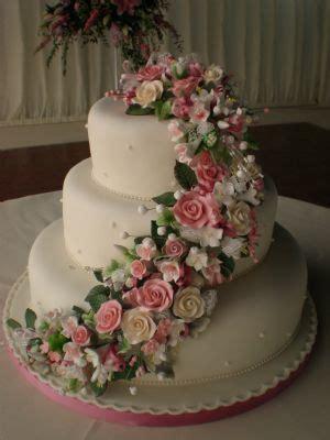 teach  sugarcraft bristol  reviews wedding cake
