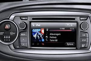 Tarif Toyota Yaris : nouvelle yaris 13 ~ Gottalentnigeria.com Avis de Voitures