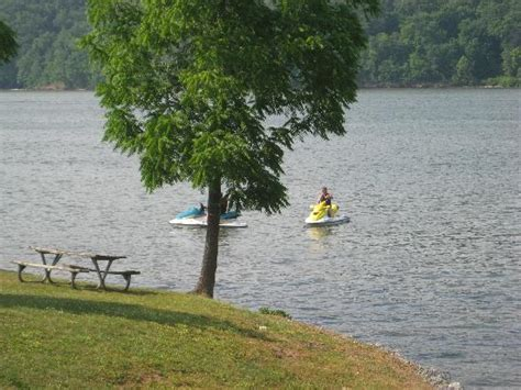 Raystown Lake Boats Dealer by Jet Ski Rental Raystown Lake Pa Homes Jet Ski Rental