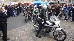 Joe Bar Team Moto : joe bar team festival de motos anciennes dourdan youtube ~ Medecine-chirurgie-esthetiques.com Avis de Voitures