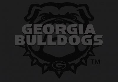uga recruiting  state offensive lineman  hasnt